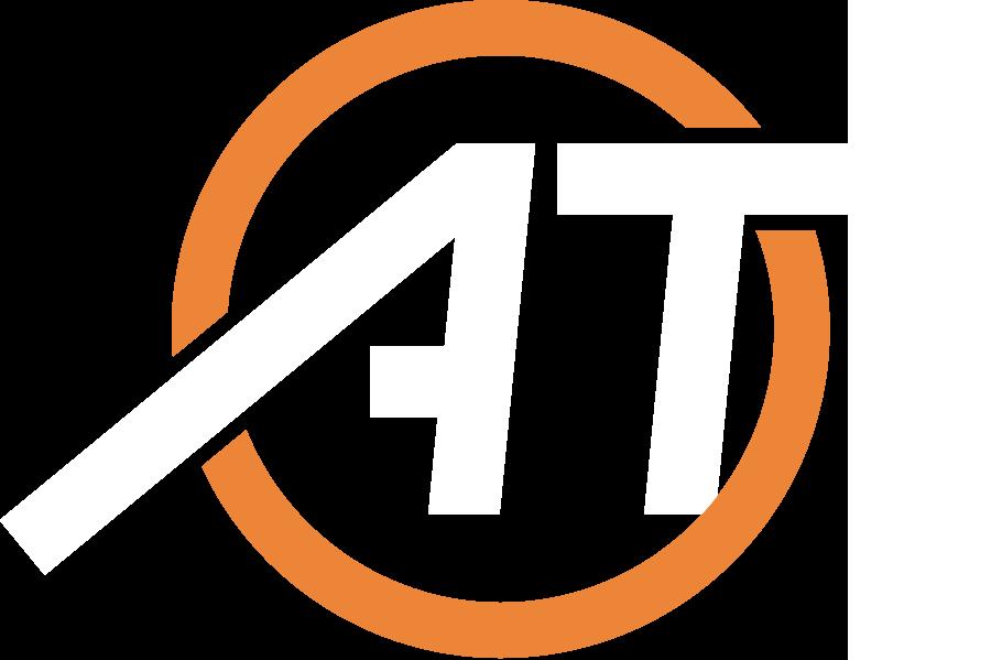 Abel Tamata